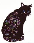 名刺猫1.jpg