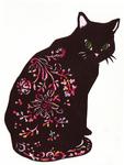 名刺猫2.jpg